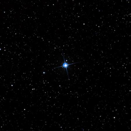 Image of HR 6912