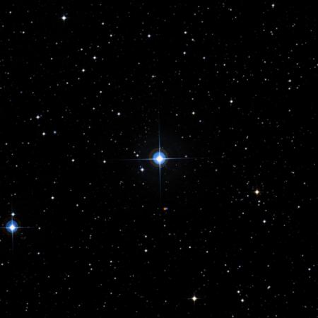 Image of HR 8177