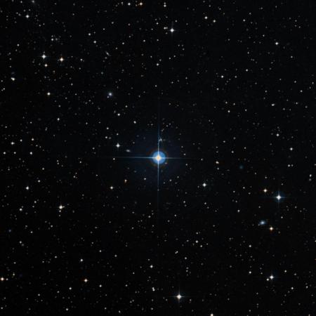 Image of HR 2211