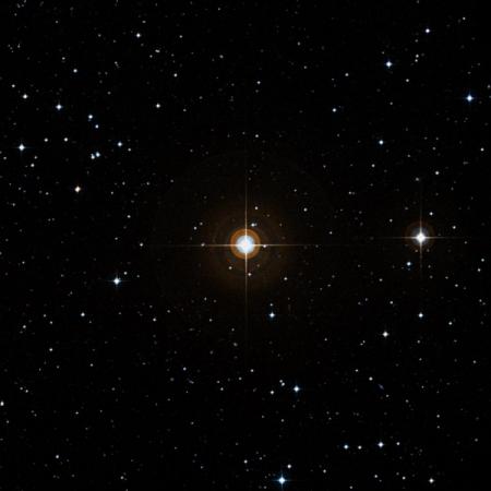 Image of HR 4491