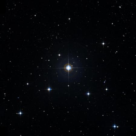 Image of HR 111