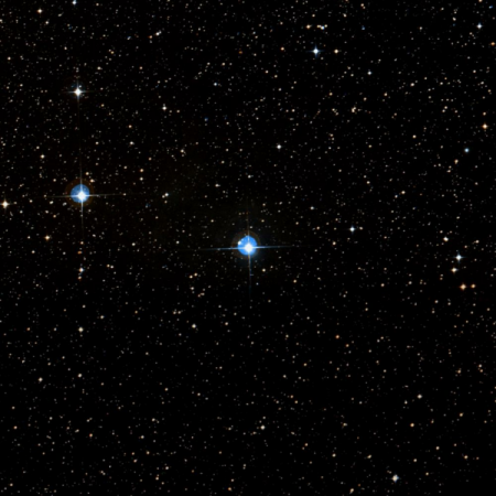 Image of HR 5038