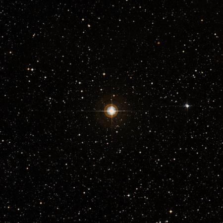 Image of HR 6296