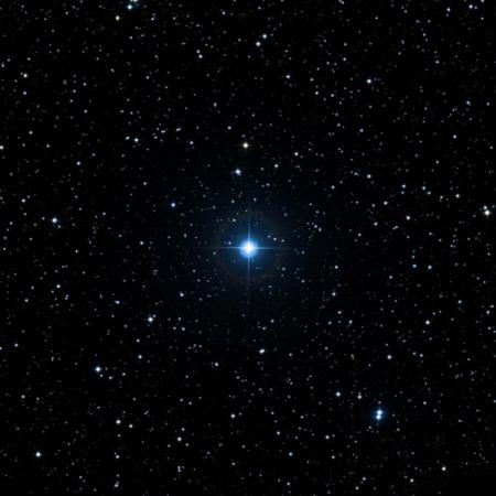 Image of HR 9011