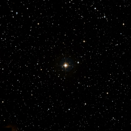 Image of HR 3050