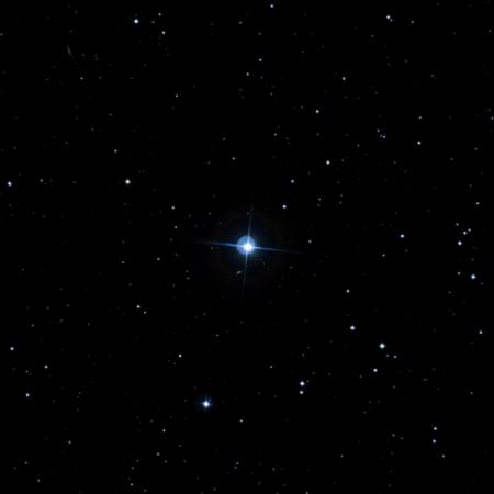 Image of HR 5672