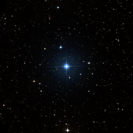 Image of HR 4675