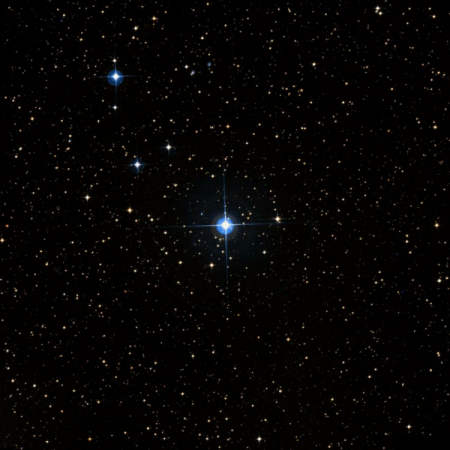 Image of HR 3139