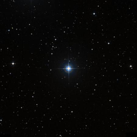 Image of HR 1053
