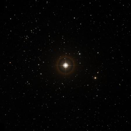 Image of 60-Ari
