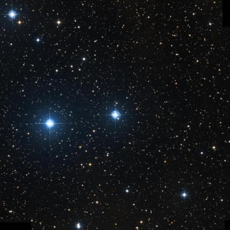 Image of AR Aur