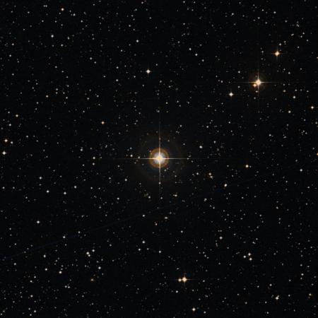 Image of HR 3271