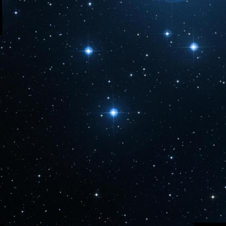 Image of HR 1183