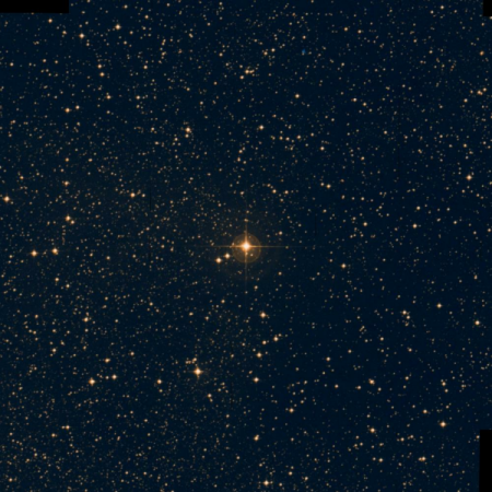 Image of V368 Car