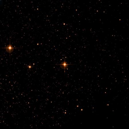Image of HR 7144