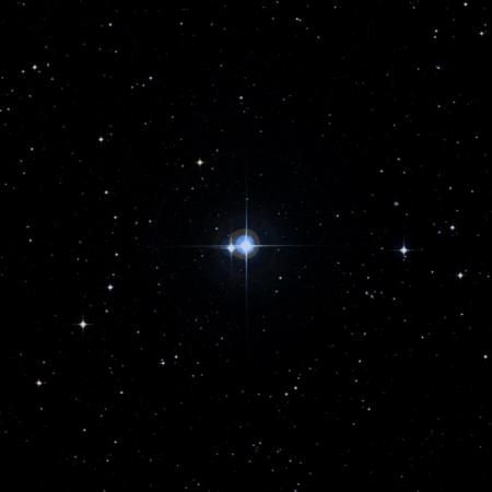 Image of SV Crt