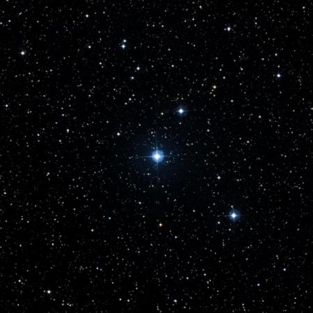 Image of V1619 Cyg