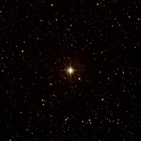 Image of HR 3411