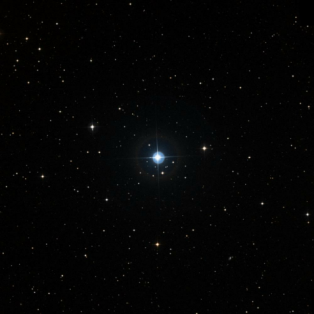 Image of HR 6226