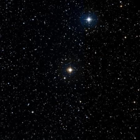 Image of HR 2713