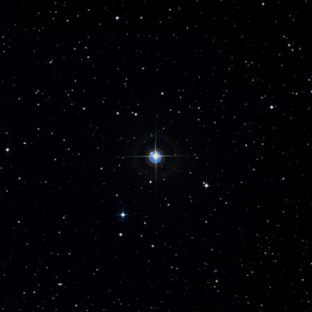 Image of HR 4149
