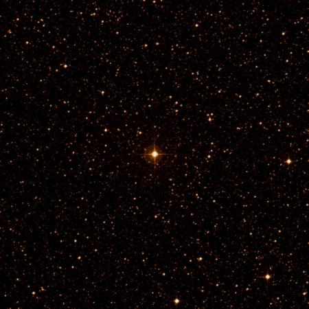 Image of HR 7265