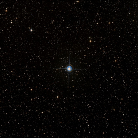 Image of HR 4425