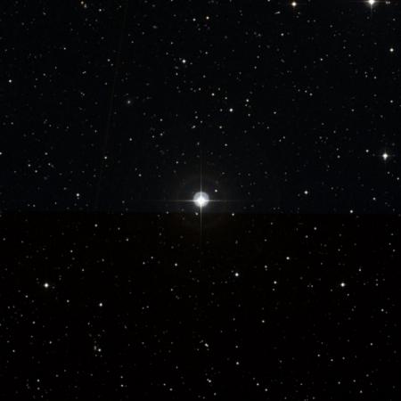 Image of HR 6259