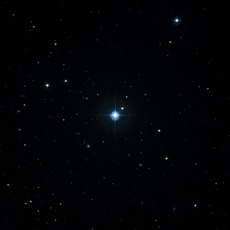 Image of HR 5472