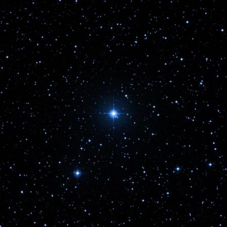 Image of HR 2757