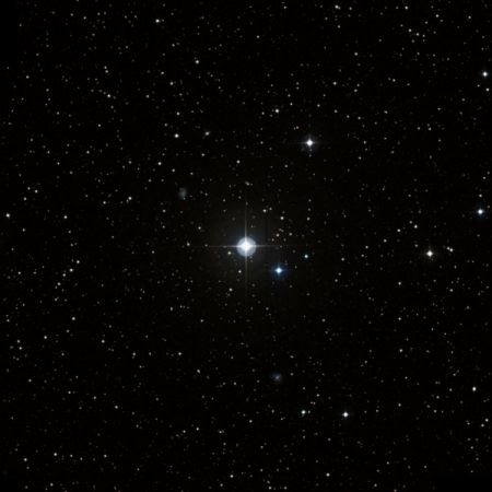 Image of HR 6853