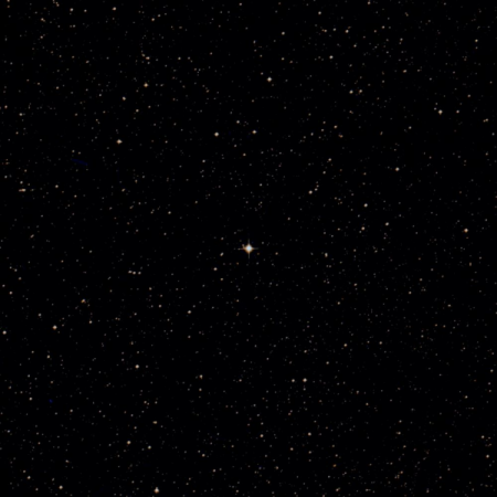 Image of 63-Oph