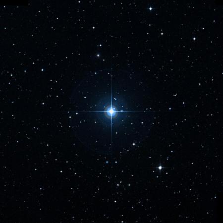 Image of HR 4490