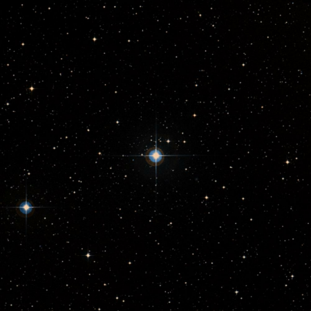 Image of HR 6067