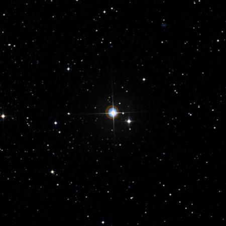 Image of HR 1433