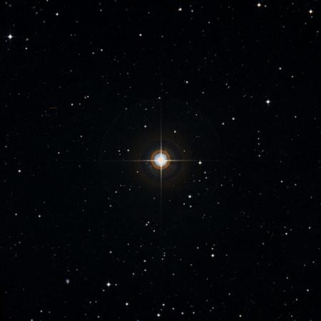 Image of HR 1119