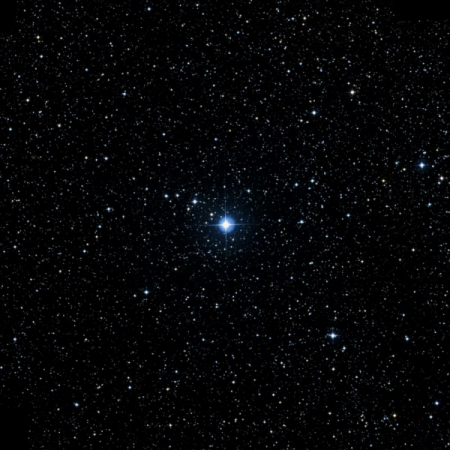 Image of CP Cyg