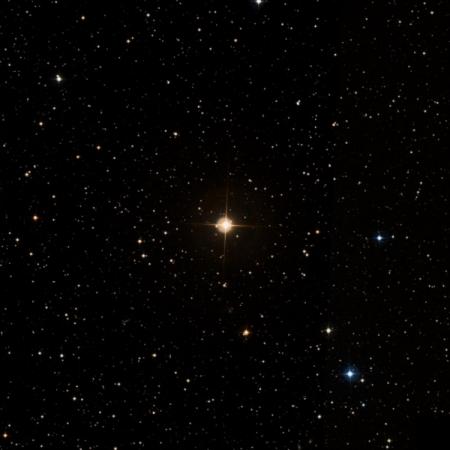Image of HR 355