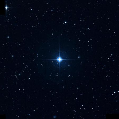 Image of HR 4911