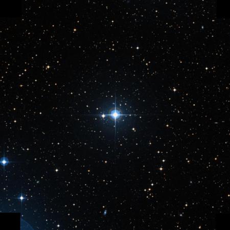 Image of HR 5212