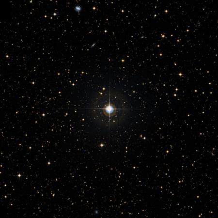 Image of HR 5092