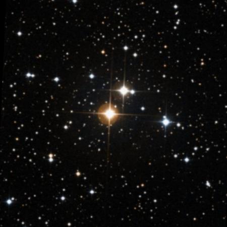 Image of NGC 1545