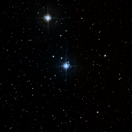 Image of HR 3785
