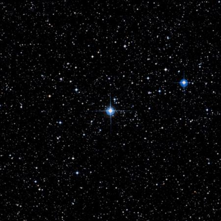 Image of HR 2913
