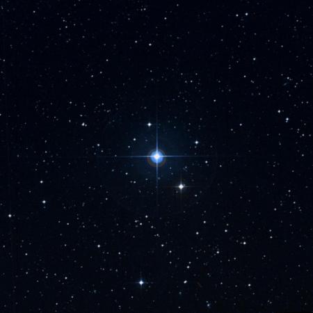Image of 7-PsA