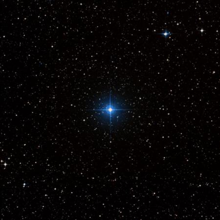 Image of HR 5653