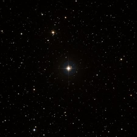Image of HR 3053