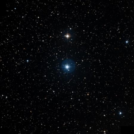 Image of HR 2304