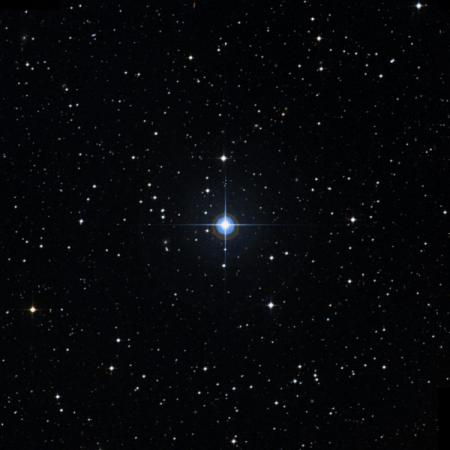 Image of β-Mic