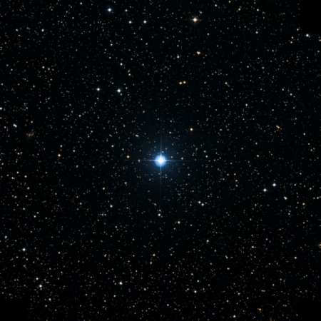 Image of HR 1500